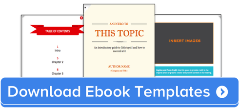 download-ebook-templates