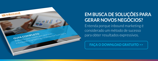 Razões-que-inbound-marketing-funciona