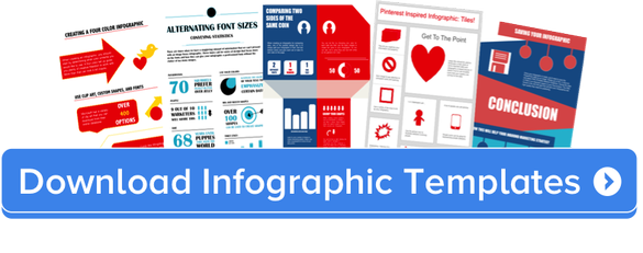 download-infographic-templates