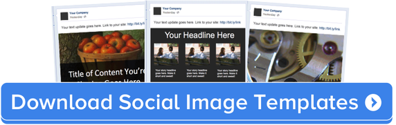download-social-image-templates
