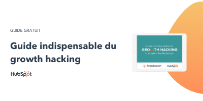 Slide-in-CTA : Guide indispensable du growth hacking