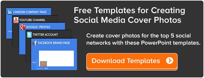 social-media-cover-photo-templates.jpg