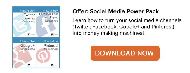 social-media-pack-download