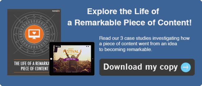 free remarkable content download