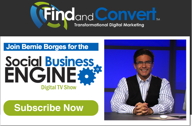 social-business-engine-subscribe