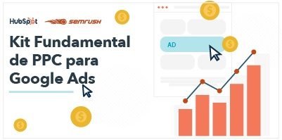 Google Ads Kit