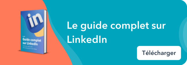 Comment utilizer Linkedin