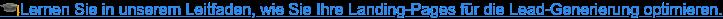 Download: Landing-Pages für die Lead-Generierung optimieren