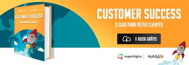 customer-success-reter-clientes-guia