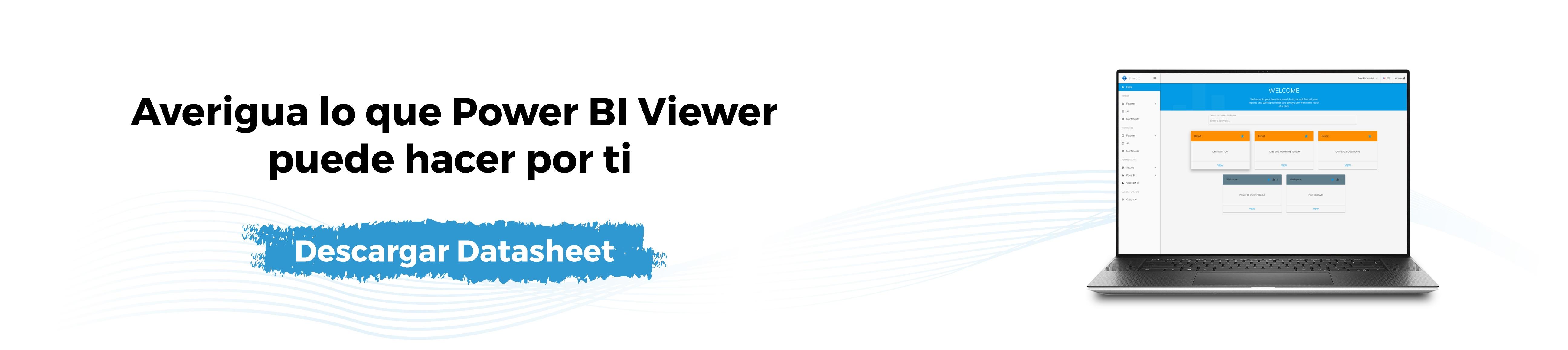 powerbi-viewer-cta