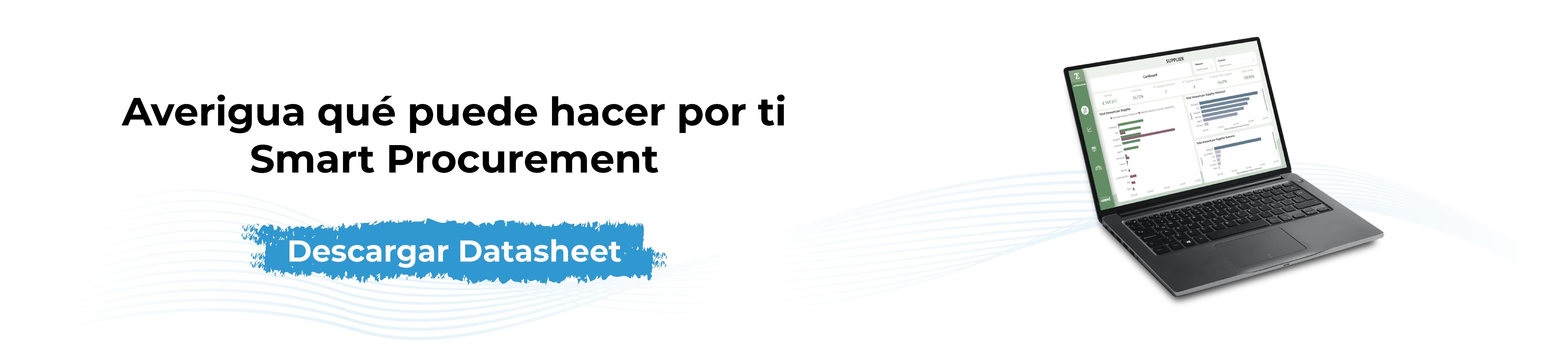 smart-procurement-cta