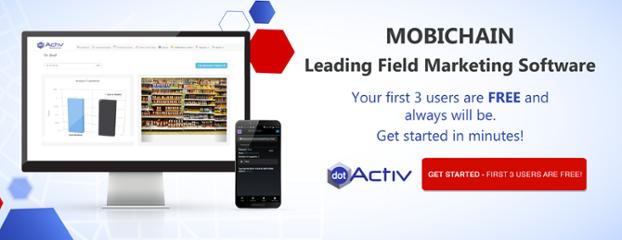 field marketing