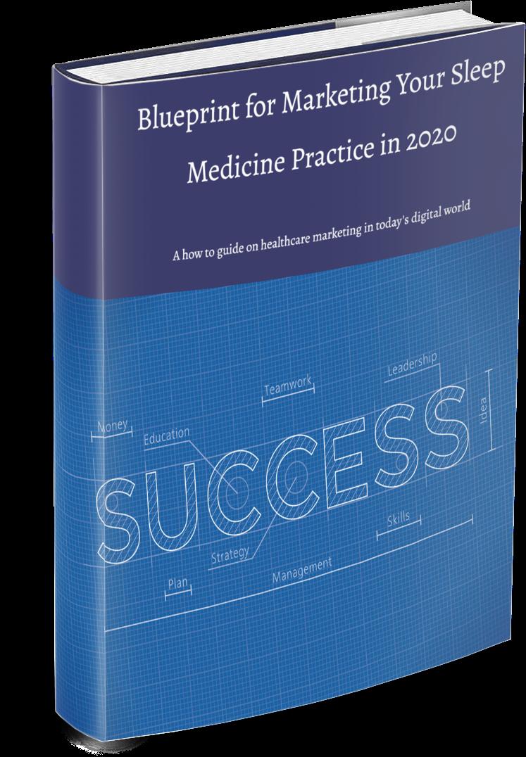 Sleep Medicine Practice Marketing