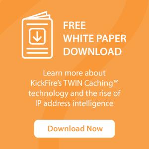 KickFire-TWIN-Caching-White-Paper