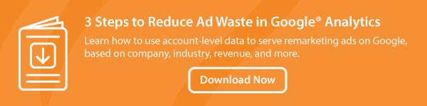 KickFire-Guide-Reduce-Ad-Waste
