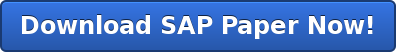 Download SAP Paper Now!