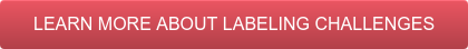 Learn More About Labeling Challenges