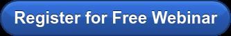 Register for Free Webinar