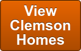View Clemson Homes