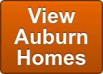 View Auburn Homes