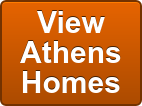 View Athens Homes