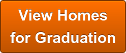 View Homes for Graduation