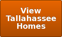 View Tallahassee Homes