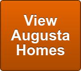 View Augusta Homes