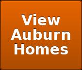 View Auburn Homes