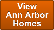View Ann Arbor Homes
