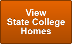 View State College Homes