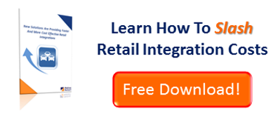 dms retail integration