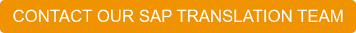 CONTACT OUR SAP TRANSLATION TEAM