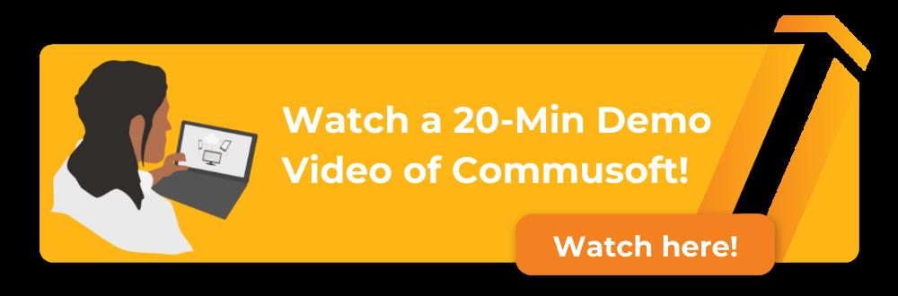 Watch 20-min demo video