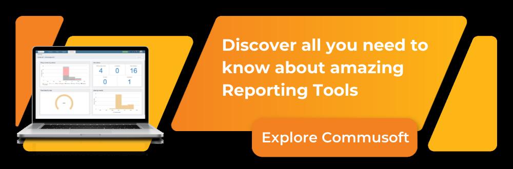 Commusoft Reporting Webinar