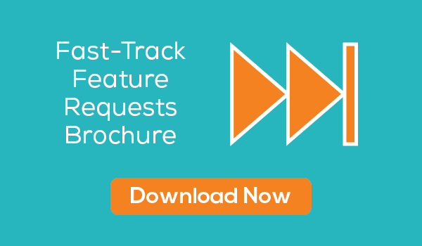 Download fast-track request brochure