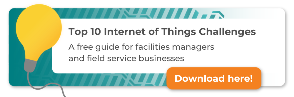 download button for internet of things challenges ebook