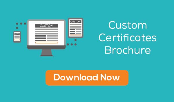 custom-certificates-brochure
