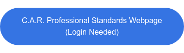 C.A.R. Professional Standards Webpage  (Login Needed)