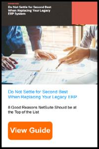 NetSuite Help