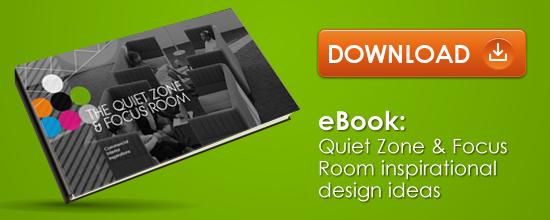 Quiet Zone eBook
