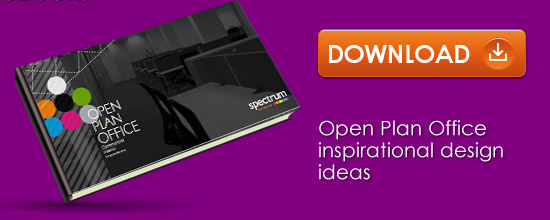 Open Plan Office ebook