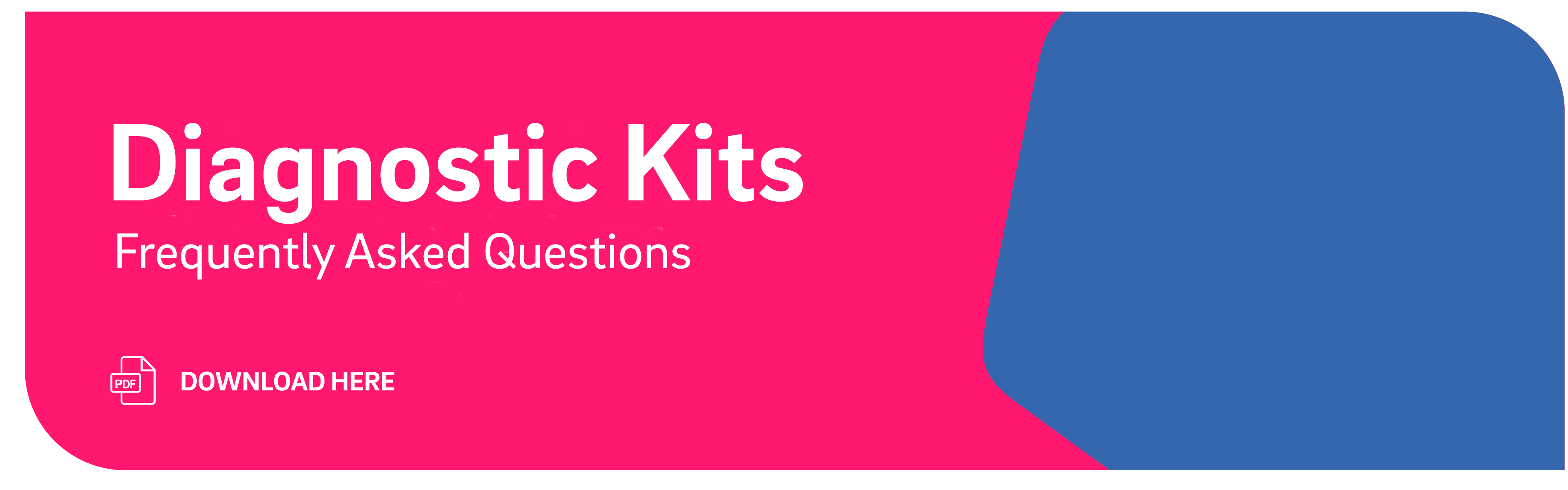 diagnostic-kits-FAQs-button