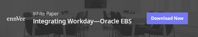 download the workday to oracle ebs integration white paper