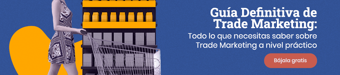 cta guia definitiva trade marketing