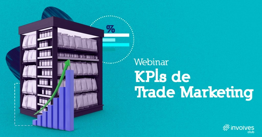 Webinar KPIs de trade marketing