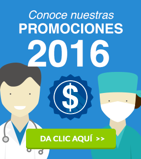 Promociones - Hospital San Ángel Inn