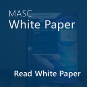 Read White Paper