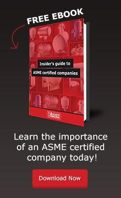 insiders guide asme