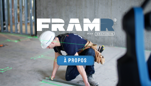 CTA-Image-FRAMR-À propos- Fr - page notre solution